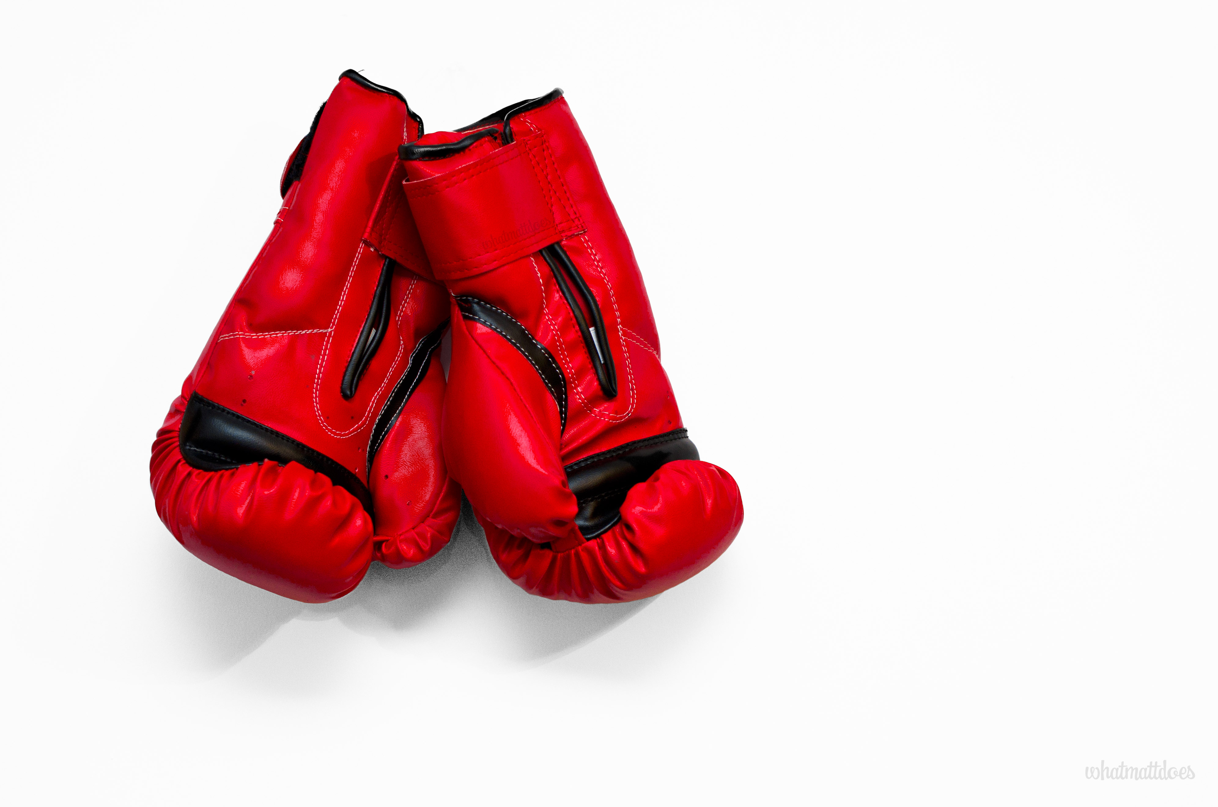 Прикольные картинки боксерские перчатки, цветов для открыток